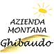Ghibaudo, produzione conserve alimentari