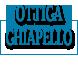 Ottica Chiapello, Dronero (CN)